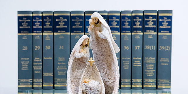 matrimonial lawyer Singapore